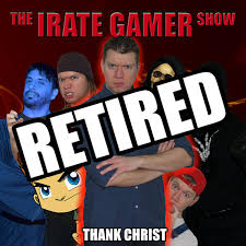 The Irate Gamer: Image Gallery (Sorted by Score) | Know Your Meme via Relatably.com