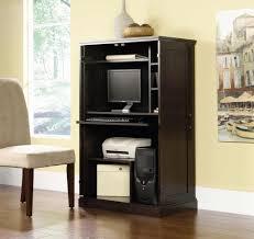 cheap home office desk hd images ajmchemcom home design cheap home office
