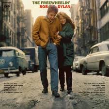The Freewheelin' <b>Bob Dylan</b> (<b>180</b> gm Vinyl- Buy Online in ...
