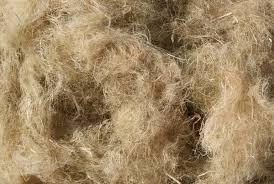 """Résultat de recherche d'images pour """"laine de chanvre"""""""
