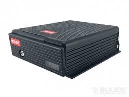 2tb 4g gps ahd hd mobile dvr 1080 hdd real time surveillance 4ch vehicle video recorder tracker mdvr g sensor i o alarm