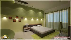 master bedroom interior indian house plans luxury master bedroom villa interior design ideas style homes designs