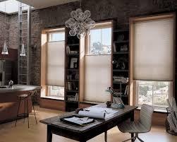 dark brick wall design in sharp home office decoration office decoration design home