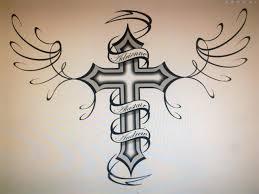 d womentattoo com hd cross tattoo designs words souls of 3d womentattoo com hd cross tattoo designs words