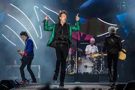 Image result for Rolling Stones Cuba