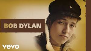 <b>Bob Dylan</b> - House of the Risin' Sun (Audio) - YouTube