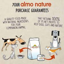 <b>Almo Nature Functional Adult</b> Cat Urinary Support with Fish and ...