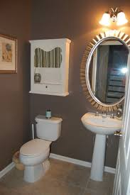 photo alexandra rowley nice latest furniture small bathroom paint color ideas alexandra furniture