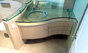 bathroom vanity cabinet doors