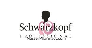 Buy <b>Schwarzkopf</b> From Nasser pharmacy in Bahrain