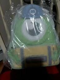 Майк вазовски другие <b>Disney</b> сумки, кейсы и бумажники (1968 ...