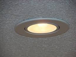 june 26th 2016 posted in ceiling lights ceiling lighting fixtures home