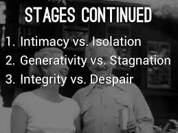 erik erikson industry vs inferiority essay outline