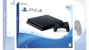 Sony PlayStation 4 (<b>Ps 4</b>) <b>PRO</b>, VR, PS3, xbox 360 купить в Москве ...