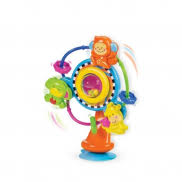 Купить <b>B KIDS</b> в Минске | Заказать <b>наборы игрушек B KIDS</b> по ...