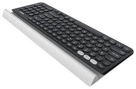 Характеристики модели <b>Клавиатура Logitech K780 Multi-Device</b> ...
