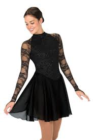 best images about figure skating ice skating ice dance skating dress 124 lacy lady jerrys made order 3 weeks fabrication in sporting goods winter sports clothing other winter sport clothing
