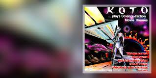 <b>Koto</b> - Music on Google Play
