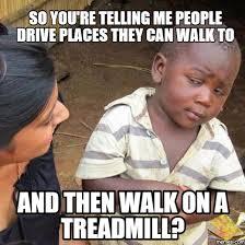 treadmill.png via Relatably.com