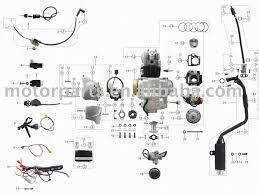 bmx atv wiring diagram bmx wiring diagrams online bmx mini atv wiring diagram electrical