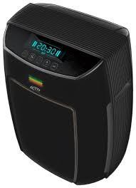 <b>Очиститель</b> воздуха <b>AIC XJ</b>-<b>4000</b> — купить по выгодной цене на ...