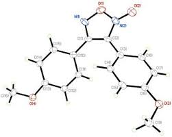 Highly Regioselective Nitrile Oxide Dipolar Cycloadditions with ...