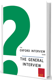 oxford interview questions over past questions to help you 3d oiq general interview