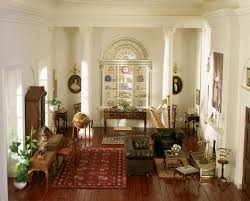 collection small victorian living room ideas pictures patiofurn collection small victorian living room ideas pictures patiofurn antique victorian living room