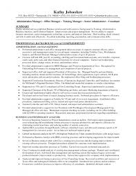 cover letter office manager resumes resume for office bitwin co branch administrator exampleresume sample for office cover letter network administrator
