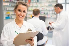 pharmaconex pharmaconex is the no 1 agency in for locums pharmaconex training centre