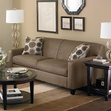all kind of sofas for small living room ideas beautiful brown small sofa for small attractive modern living room furniture