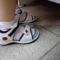 Обувь детская | <b>Mursu</b> | Отзывы покупателей