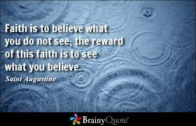 Faith Quotes - BrainyQuote