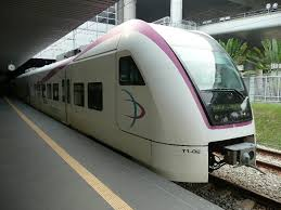 Image result for erl ke klia