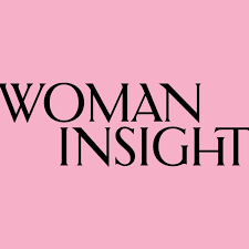 <b>Woman Insight</b> Центр женского развития - Home   Facebook