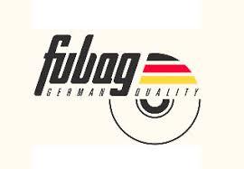 Фубаг (<b>Fubag</b>) | <b>Сварочные аппараты</b> и инверторы | Ваши ...