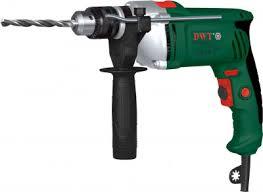 Инструменты и оборудование Bosch - ROZETKA | Инструменты ...