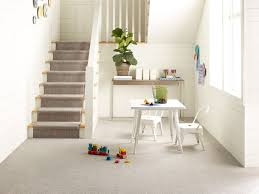 <b>Carpet</b> & <b>Carpeting</b>: Berber, Texture & More   Shaw Floors