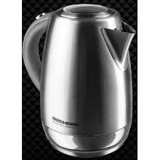 Электрический <b>чайник Redmond RK-M172</b> | Отзывы покупателей