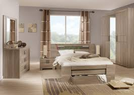 moka bedroom sets and glass mirrors on pinterest best master bedroom furniture