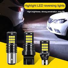 Best Price High quality <b>1157</b> 24 smd ideas and get free shipping ...