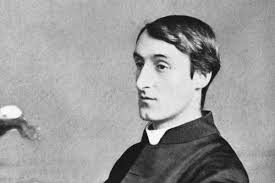 <b>Spring and Fall</b> by Gerard Manley Hopkins | Poetry Foundation