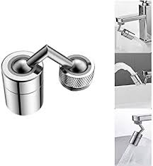 Water Outlet Faucet,<b>Universal</b> Splash Filter Faucet,Kitchen <b>Rotary</b> ...