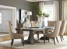 room furniture houston:  dining room dining room furniture houston tx