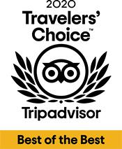 Luxury 5 Star All inclusive Fiji Resorts - <b>Turtle</b> Island