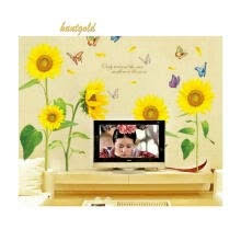 Discount wall-stickers-baby-room with Free Shipping – JOYBUY.COM