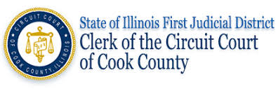 Home | New Website for the Cook County Clerk of the <b>Circuit</b> Court