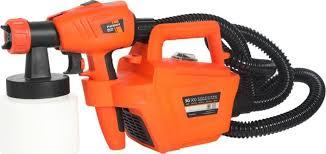 Распылитель электрический <b>PATRIOT SG 900</b> — купить в ...