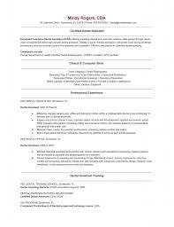 resume format dental resume template dental resume templates resume template dental assistant regarding templates for resumes
