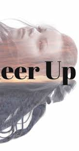 <b>Cheer Up</b> (2016) - IMDb